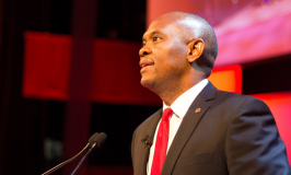 Heirs Holdings steadily expands footprint in Oil and Gas Portfolio; Acquires 45% of OML 17 from IOCs
