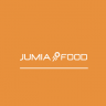 Jumia establishes its food platform in five more States in Nigeria