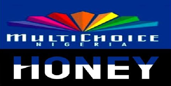 """MultiChoice to Unveils Authentic African storytelling tagged """"HONEY"""" on DStv platforms"""