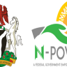 FG, CBN creates SANEF to engages former N-Power Beneficiaries