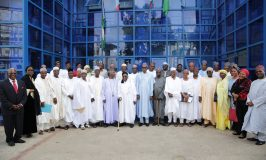 Northern Elders Warn against Inflammatory Religious Comments