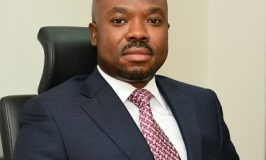 SEPLAT appoints new Managing Director for ANOH, Okechukwu Mba