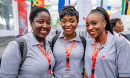 Tony Elumelu Foundation Commences 2021 TEF Entrepreneurship Programme Application Process on January 1, 2021
