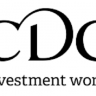CDC, TDB SIGN A USD 100 MILLION SHORT-TERM FINANCE FACILITY