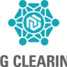 Nigeria's Premier Central Counterparty, NG Clearing Limited, Acquires Clearing, Settlement Technology for its Operations