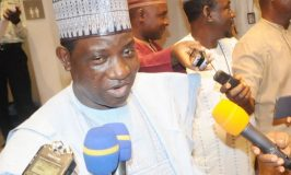 Northern Governors Agree to Take First Doses of COVID-19 Vaccine