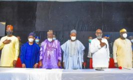 Miyetti Allah Agrees with Govs in Ban of Open Grazing