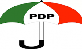 743 Delegates Decide South-west PDP Zonal Leaders Today