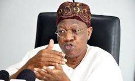 Mohammed Seeks Cancellation of Kwara APC Membership Registration, Revalidation