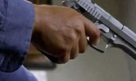 Gunmen Kidnap 2, Shoot 3 in FCT