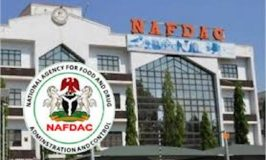 NAFDAC Approves AstraZeneca COVID-19 Vaccine for Emergency Use