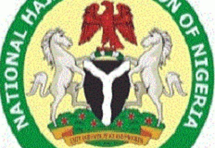 NAHCON Replies Auditor General's Query on N79.5 million Pre-Hajj 2017 Estacodes