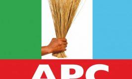 APC membership registration finally ends today