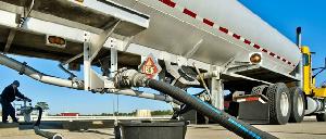 Aviation fuel revenue declines by N20.03bn