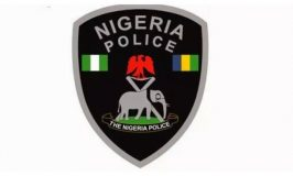 Abductors of Lorry Owner in Ilorin Demands N30m Ransom