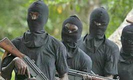 In Fresh Attacks, Bandits Kill 23 in Five Kaduna LGs