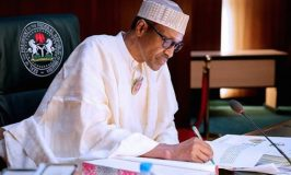FG Banks on Finance Act for Quick Economic Recovery