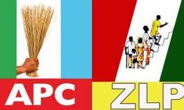 Ladoja-led ZLP set to dump Makinde, meets APC