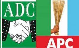 Ondo Rep, dumps ADC for APC