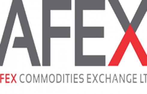 AFEX to Finance Agri-SMEs with $50 Million