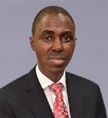 Image result for Senate Confirms Hassan And Ibrahim As MD/CE, ED Of NDIC