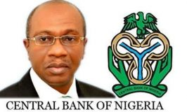 FG to sell crude oil in Naira to Dangote Refinery-Emefiele