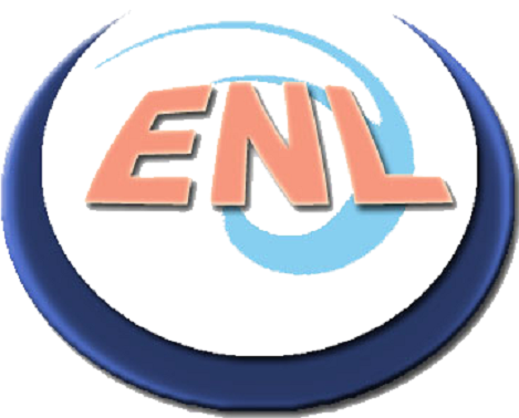 FG rail line project across terminalwill affect storage space in terminal says ENL