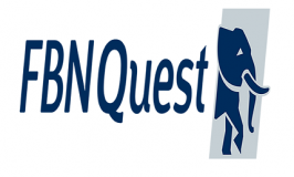2021 Outlook: Nigeria's economy projected to expand by 2.0% in 2021-FBNQuest Research