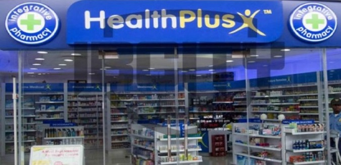 House to investigate legality of Alta Semper for allegedly obtaining unlawful Waiver to Co-own HealthPlus