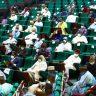 APC registration responsible for Electoral Act passage – Lawmakers