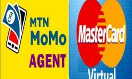 MTN Group is collaborating with Mastercard to advance financial inclusion through innovative payments on global platforms