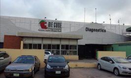 Me Cure Industries Limited to raise ₦4.5 billion Series 1 Bond under the ₦20 billion Bond Issuance Programme