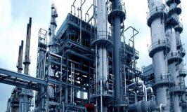 NCDMB Partners Atlantic International Refinery and Petrochemical Ltd on 2,000 bpd Modular Refinery, Bayelsa