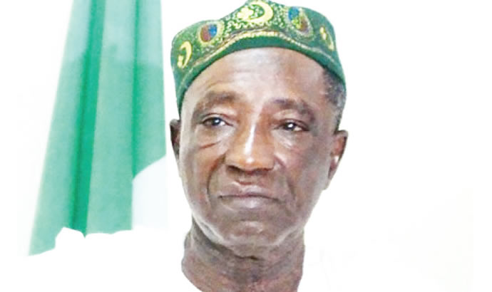 FG to borrow $1.2bn for agric mechanisation, others