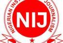 NIJ TO HOLD 2021 MATRICULATION CEREMONY FEB. 17