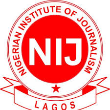 NIJ TO HOLD 2021 MATRICULATION CEREMONY FEB. 17