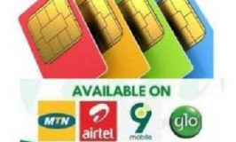 MTN Compliments Federal Government's efforts to drive NIN registration