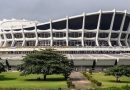 New Dawn On National Arts Theatre As Bankers' Committee Takes Over