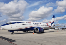 How Air Peace promote Nigeria civil aviation throughnewly acquired planes