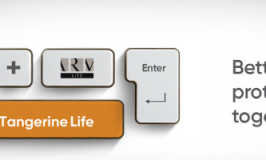 Tangerine Life completes merger with ARM Life