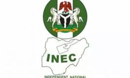 INEC Commits to Equitable Distribution of Extra Polling Units