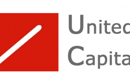 United Capital Grows Profit by 61% to N7.9bn, to Pay N4.2bn Dividend
