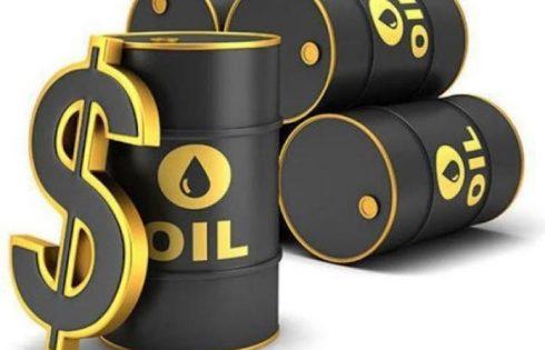 Nigeria's revenue prospects brighten as oil hits $67