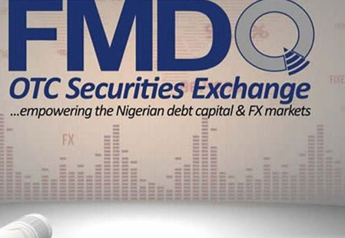 FMDQ Exchange Admits Parthian Partners' N20bn Commercial Paper