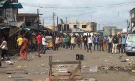 Three Feared Killed in Ibadan Yoruba, Hausa Clash