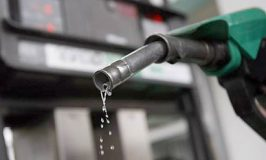 Fuel scarcity looms as marketers disrupt fuel loading