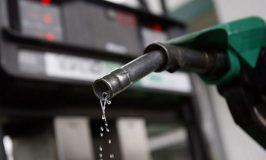 Petrol landing cost rises to N180, oil crosses $60