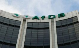 AfDB Funds $530m Electricity Project in Angola