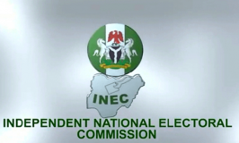 INEC Suspends Ekiti Bye-Election as Violence Claims Three