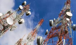 Telcos May Withdraw Banks' USSD Service over N42bn Debt
